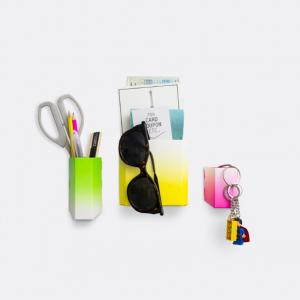 2 gradient neon-00