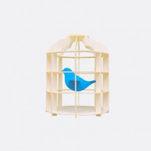 3 bird case-00