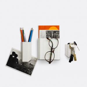 6 notebook-00