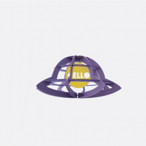 7 ufo-00