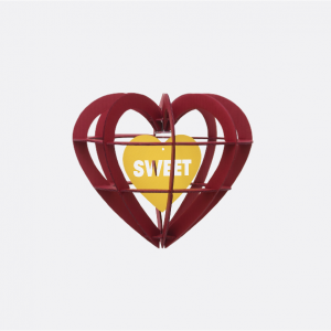 8 heart-00