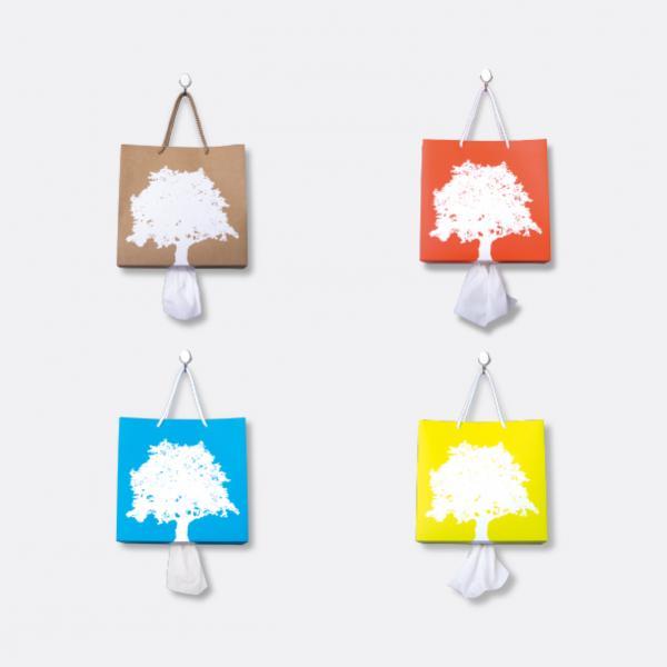 tissue bag-00